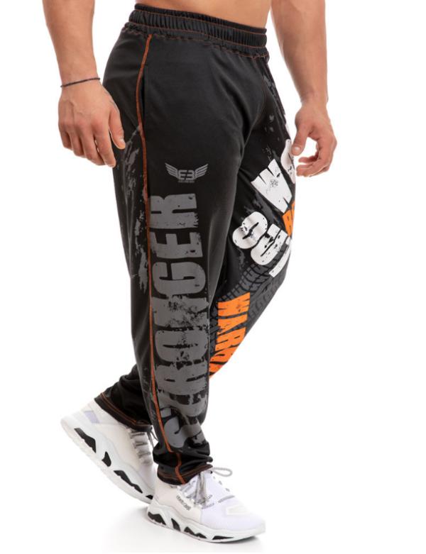Спортивные штаны мужские черные спортивные штаны мужские черные