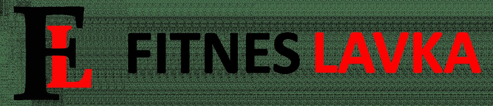 Fitneslavka логотип